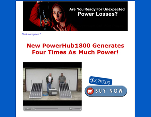 www.mysolarbackup.com/playvideo.html